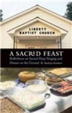 Eastburn_sacredfeast_3