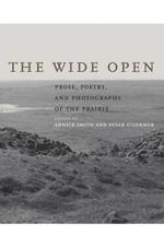 Wide_open