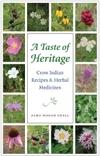 A_taste_of_heritage_1