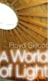 A_world_of_light