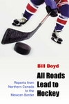 All_roads_lead_to_hockey_1