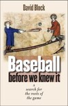 Baseball_before_we_knew_it