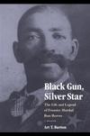 Black_gun_1