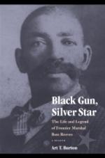Black_gun_5