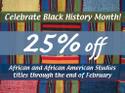 Black_history_5