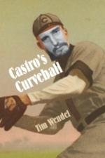 Castros_curveball