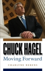Chuck_hagel_moving_forward