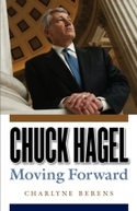 Chuck_hagel_moving_forward_2