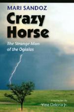 Crazy_horse_1