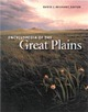 Encyclopedia_of_the_great_plains
