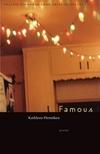 Famous_5