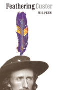 Feathering_custer