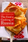 Food_cooking_russia
