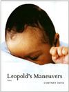 Leopold_1