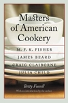 Masters_for_food_2