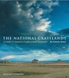 National_grasslands
