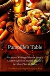 Pampille_for_food