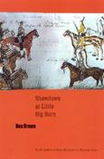 Showdown_at_little_big_horn