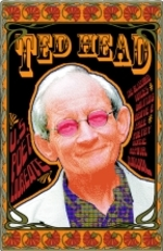 Ted_head_2