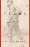 Thirty_years_war