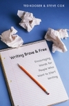 Writing_brave_and_free