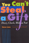 You_cant_steal_a_gift